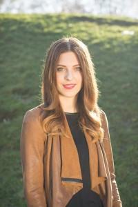 Laura Hatko – Foto (c) Dominik Huse
