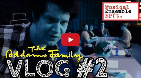 Vlog #2 - Sag die Wahrheit!