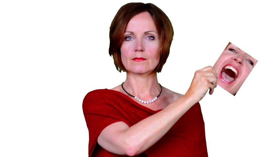 Fokus auf...: Diana Goodman