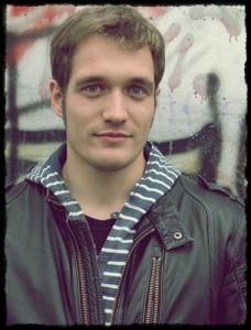 Fabian Busch (Collins)