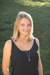 Lydia Bremer - Foto (c) Dominik Huse